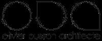 OBA - OLIVIER BUSSON ARCHITECTE